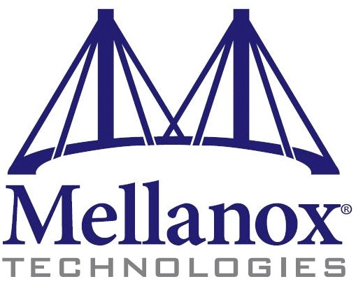 mellanox-tech-logo