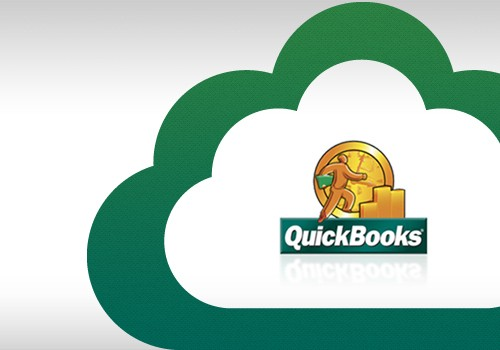 quickbooks-cloud-hosting