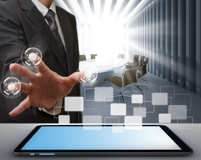 virtualization-next-steps