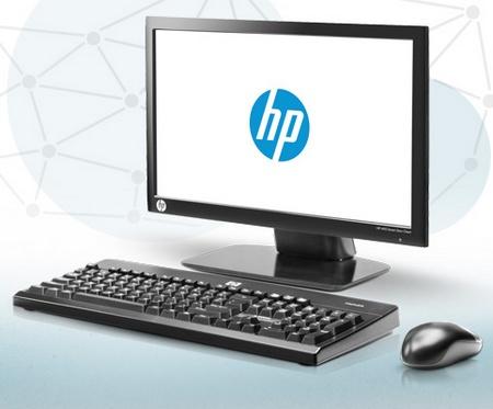 SIPRNet Enables Desktop Authentication in PCoIP ZeroClients
