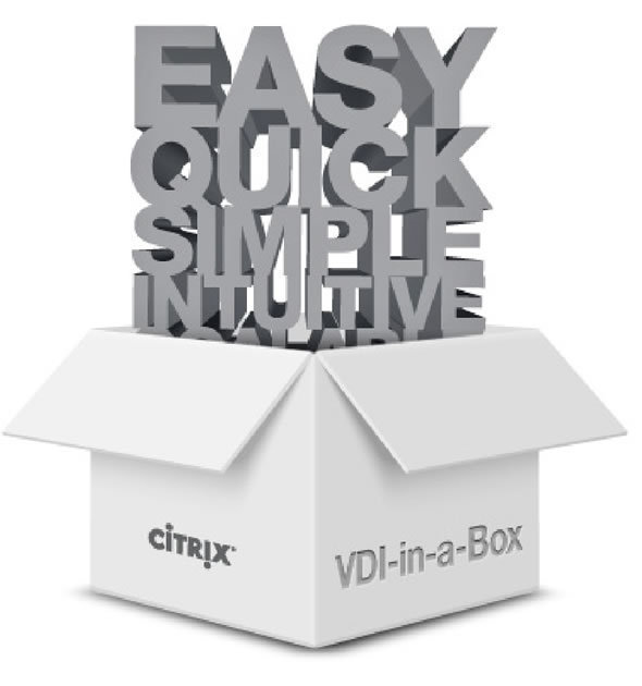 citrix-vdi-in-abox