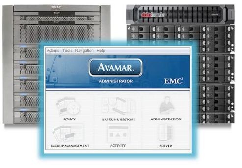 emc_introduces_avamar