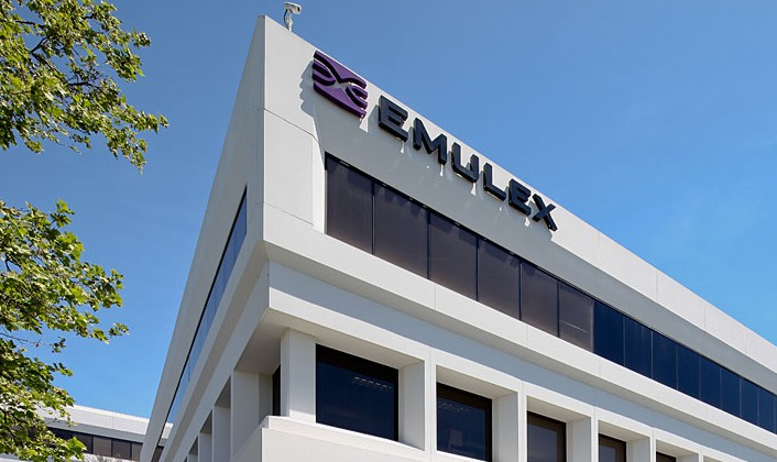 emulex-building
