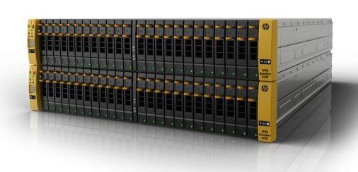 HP-3PAR-StoreServ