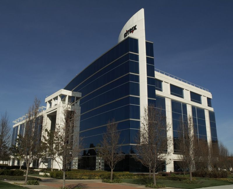citrix-HQ