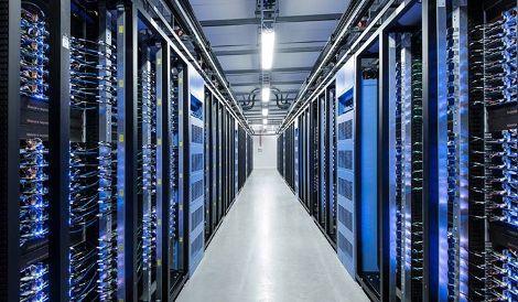 datacenter-sdc