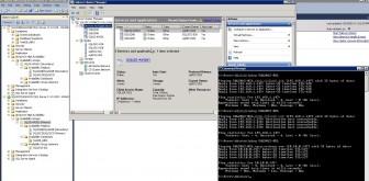 SQL 2012 AlwaysOn AVG Listener failver
