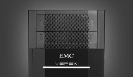 emc_VSPEX