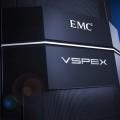 EMC VSPEX