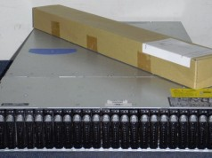 Dell C6105 Cloud Server