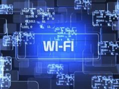 Wi-Fi virtualization