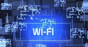 Wi-Fi virtualization