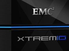 EMC XtremeIO