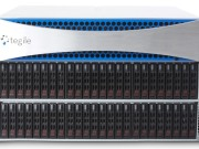 Tegile All Flash Array