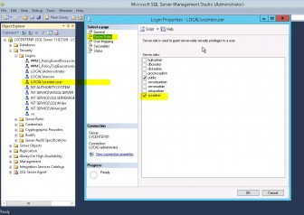 vmware-vcenter-6.0-install-VCSServiceManager-error_SQL-permissions-02