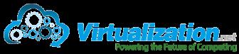 Virtualization.net