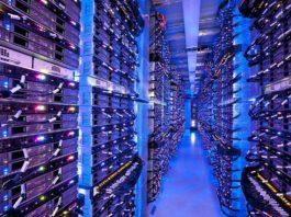 Virtualization Net Cloud Computing Sdn Sddc Forum News