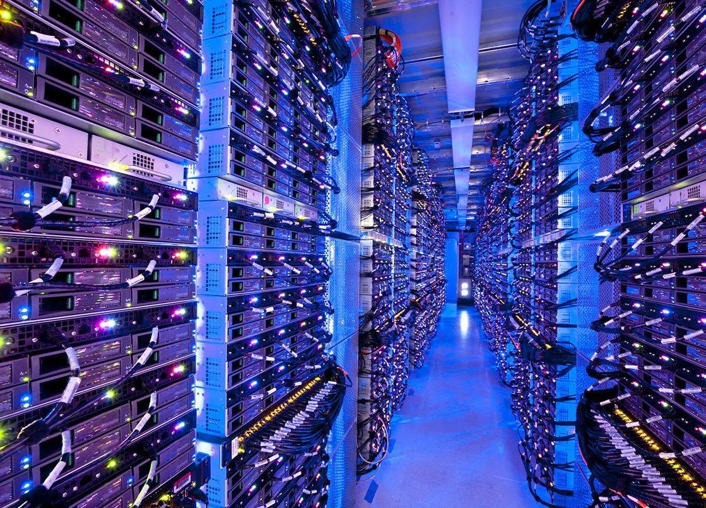 Microsoft announces Azure Databricks powered by Apache Spark